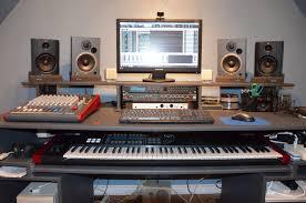StudioFinal15 2957—1958 Recording Studio Desk