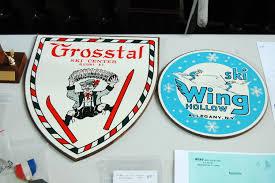 Dresser Rand Olean Ny Jobs by Cattaraugus County Judge Recalls History Of Grosstal Ski Resort