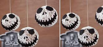 Scary Halloween Props To Make by Halloween Decorations U2013 100 Easy To Make Halloween Decor Rilane