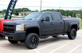 Deep Matte Black Truck Wrap - Zilla Wraps Matte Black Chevy Avalanche Avs Aeroskin Ii Bug Deflector Free Shipping Chevy 3500hd Dually Matte Black Vinyl Wrap Youtube Fuel D538 Maverick 1pc Wheels With Milled Accents Rims 19972003 F150 Xd 18x9 Rock Star Wheel 0 Offset Fueloffroadmaverick In On A Kc Trends Rockstar Matte Black Ford Series Xd800 Misfit The Standard Offroad Method Race Vinyl Wraps For Trucks Chicago Il Expedition 26 Inch Dcenti Rims New Paint And Music Fuel Summit D544 Truck Discontinued