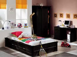 chambre wengé chambre complète pour enfant meubles finition wengé