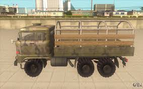 IFA 6x6 Army Truck For GTA San Andreas Historic Soviet Zil 157 6x6 Army Truck Side View Editorial Image Want To See A Military Crush An Old Buick We Thought So Alvis Stalwart Amphibious 661980s Uk 2012 Rrad Rebuild M923a2 6x6 Turbo Cargo Bmy Harsco M35a2 2 12 Ton Wow Army Truck Foden6x6 Heavymilitary Tow Wrecker On Duty European 151 25 Ton Czech Markings And Russian Leyland Daf 4x4 Winch Ex Military Truck Exmod Direct Sales India Supplied Over 1200 Vehicles At Least Six Daf Army Ya314 Shot With Camera Yashic Flickr M923a2 5ton Turbodiesel Those Guys