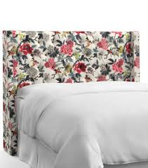 Skyline Furniture Tufted Headboard by Shop For Custom Upholstered Headboards U0026 Home Decor Fabric