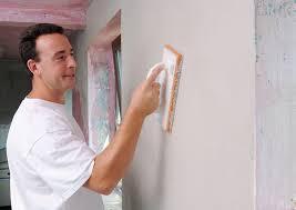 richtig auf den putz hauen wände neu gestalten