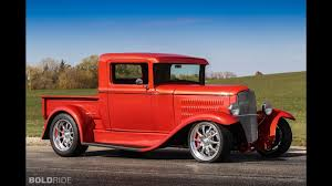 Ford Model A Pickup Ford Model A Pickup 1931 Truck Cars For Sale Antique Automobile Club Volo Auto Museum 1930 Produce T195 Kissimmee 2014 Ford Model Truck V10 Farming Simulator 17 Mod Fs 2017 Editorial Image Image Of Hotrod Custom 32935530 Wait Minute Mr Postman 1929 Mail Autolirate The Boatyard Truck Pickup Review Budd Commercial Pick Upsteel Roof 1932 B Stock Photo Royalty Free