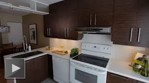 armoire de cuisine stratifié trucs déco de karyne en vidéo déco tendance casa