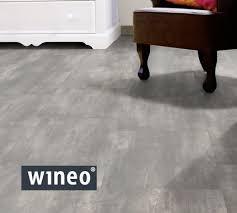 wineo vinyl designboden ambra