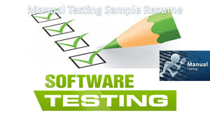 Software Testing Resume - Software Testing 10 Ecommerce Qa Ster Resume Proposal Resume Software Tester Sample Best Of Web Developer Awesome Software Testing Format For Freshers Atclgrain Userce Sign Off Form Checklist Qa Manual Samples For Experience 5 Years Format Experience 9 Testing Sample Rumes Cover Letter Templates Template 910 Examples Soft555com Inspirational Fresh Unique