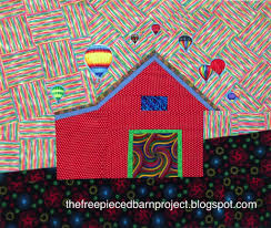 A Dozen Barn Quilt Blocks To Inspire – AQS OnPoint Barn Quilt Unveiling Views News Osceolaquttrails Blog Just Another Wordpresscom Site Page 6 Prairie Patchworks Coos County Trail Quilts And The American 2012 Index Of Wpcoentuploads201508 O Christmas Tree Block Set Tweetle Dee Design Co Visit Southeast Nebraska Lemoyne With Swallows On Photograph By Haing Barn Quilt Camp Gramma Panes Art Hand Painted Windows Window