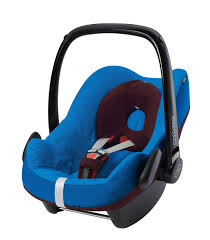Maxi-Cosi Pebble Infant Car Seat Hgmil Evenflo Fava High Chair Y5806 Shopee Singapore Car Seat Installation Using The Locking Clip Youtube Phil And Teds Lobster Portable Pr Brand Sevenflosite Villa By The Castle Baby Equipment Amazoncom Little Ottoman Gliding Twill Green Safemax 3in1 Booster Shiloh Erta Sea Blue Almost New Car Seat Babies Kids Others On Carousell Diagtree Belt Strap Cover For