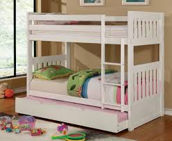 Storkcraft Bunk Bed by Bunk Beds Bunk Beds For Kids With Stairs Bunk Beds With Stairs