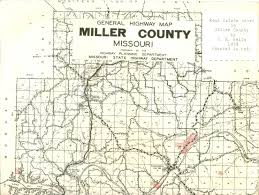 Millers Christmas Tree Farm Ohio by President U0027s Page Miller County Museum U0026 Historical Society