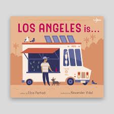 Los Angeles Is . . . - Cameron + Company Covina May Change Ordinance To Allow Food Trucks San Gabriel 2018 The Mgarita Tequila Taco Festival 6 May Master Al Pastor At Leos Truck Unvegan Actor Danny Trejos Trejo Tacos Restaurant Opens On La Brea Ktla Arturos Los Angeles Food Trucks Roaming Hunger Garbage Truck Plows Into Town Home In Temple City Pasadena Star News Tacotruck Las Best Fish Just Lost Its Iconic Parking Spot Eater La How Coolhaus Ice Cream Went From One Millions Sales De Lengua Beef Tongue The Estrella Fly Tacos Welcome Kogi Bbq Catering