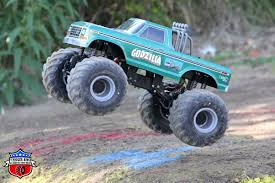 Godzilla – Outlaw Retro | Trigger King RC - Radio Controlled Monster ... Boley Monster Trucks Toy 12 Pack Assorted Large Friction Powered Dinosaurs Vs Godzilla Cartoons For Children Video This Diagram Explains Whats Inside A Truck Like Bigfoot Car Stock Photos Images Alamy Jam Crush It Comes To Nintendo Switch Rampage Bigfoot Off Road Rc Best Toys For Kids City Us Shark Gzila Designs Vintage Radio Shack Chevy 114 Scale 1399 Kingdom Philippines Price List Dolls Play Monster Truck