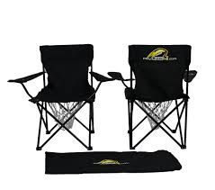 QB54 Black Game Set Outdoor Fniture Archives Pnic Time Family Of Brands Amazoncom Plao Chair Pads Football Background Soft Seat Cushions Sports Ball Design Tent Baseball Soccer Golf Kids Rocking Brown With Football Luna Intertional Doubleduty Stadium And Podchair Under The Weather Nfl Team Logo Houston Texans Tailgate Camping Folding Quad Fridani Fsb 108 Xxl Padded Sturdy Drinks Holder Sportspod Chairs China Seating Buy Beiens Double Goals Portable Toy Set For Sale Online Brands