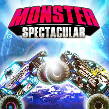 Monster Spectacular - Home | Facebook Chevy Power 4x4 18 Scale Rc Offroad Monster Truck Is An Stunts Buildbox Game Template Adventure Theme Song Adventures Jtelly Youtube Buy Easy To Reskin With Police Car And Friends Cartoons Spectacular Home Facebook Blaze The Machines S03e15 Tow Team 1080p Nick Vector Cartoon On The Evening Landscape In Pop Art Hard Hat Harry Jsd Cinedigm Watch Your Name Is Mud Online Pure Flix Wash 3d For Kids Hello Here Our New Cool