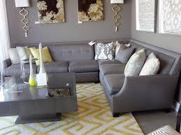 Bernhardt Upholstery Foster Sofa by 387 Best Bernhardt Furniture Images On Pinterest Bernhardt