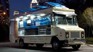 ① Best Food Trucks In NYC - Book A Food Truck Today!
