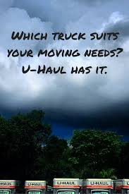 Any Moving Project, Large Or Small, Can Be A Success With The Right ... How To Get A Better Deal On Moving Truck With Simple Trick Uhaul 5x8 Utility Trailer Rental Choose The Right Size Insider Tow Edmton Companies Supplies Locks U Haul 26 Foot Specs The Test Lone Star Successlone Success My Friend Was Nice Enough Get Filled Foot Stuck After Driving Uhaul Chevy 496 Engine Youtube Heres What Happened When I Drove 900 Miles In Fullyloaded