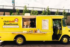 New Food Trucks To Try Right Now - Eater Twin Cities The Florida Dine And Dash Dtown Disney Food Trucks No Houstons 10 Best New Houstonia Americas 8 Most Unique Gastronomic Treats Galore At La Mer In Dubai National Visitgreenvillesc Truck Flying Pigeon Phoenix Az San Diego Food Truck Review Underdogs Gastro Your Favorite Jacksonville Finder Owner Serves Up Southern Fare Journalnowcom Indy Turn The Whole World On With A Smile Part 6 Fire Island Surf Turf Opens Rincon Puerto Rico