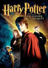 Harry Potter Chamber Of Secrets Game Free Download For Pc January 2019