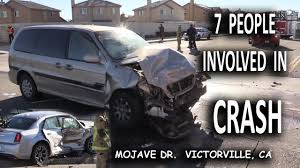 Seven People In A Crash On Mojave Drive Victorville, Ca | Events ... Semi Carrying Pigs Rolls In Gorge St George News Settlement Reached Johnson Valley California 200 Race That Killed Ratr 2017 Snore Rage At The River Carnage And Crashes Reel Off Road 2 Adults Babies Die Southern Desert Crash I5 Freeway Highway Stock Photos Images Drunk Driver Causes Multi Vehicle Crash On Mojave Drive Victor Desert Racing 2003 Youtube La County Set To Build First New 25 Years Ktla Wreck 66 Alamy American Car Wrecks
