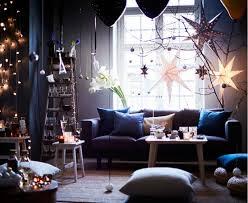 ikea weihnachten die ikea deko lässt weihnachtsstimmung