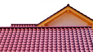 flat tile roofing el paso tx blue construction