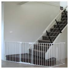 Banister Baby Proof Safety At Bottom Of Stairs Gate Ideas Home ... Infant Safety Gates For Stairs With Rod Iron Railings Child Safe Plexiglass Banister Shield Baby Homes Kidproofing The Banister From Incomplete Guide To Living Gate For With Diy Best Products Proofing Montgomery Gallery In Houston Tx Precious And Wall Proof Ideas Collection Of Solutions Cheap Way A Stairway Plexi Glass Long Island Ny Youtube Safety Stair Railings Fabric Weaved Through Spindles Children Och Balustrades Weland Ab