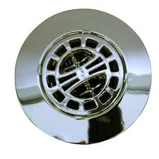 Replace Sink Stopper Assembly by Sinks Delta Sink Drain Stopper Installation Sink Drain Assembly