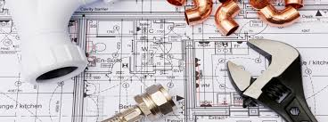 Plumbing Inspection Price What Does Sewer Camera Inspection Cost