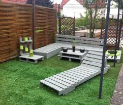 Garden Ideas Pallet Patio Furniture For Sale Intended Outdoor Household