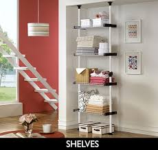 floor to ceiling pole shelving best ceiling 2017