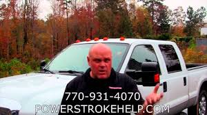 WHAT IS THE BEST TRUCK TO OWN? - YouTube
