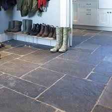 black slate floor tiles slate flagstones slate slabs