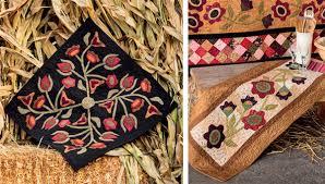 Decorate with quilts tips to use today giveaway Stitch