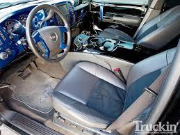 100 Truck Interior Parts 2007 Gmc Sierra Interior Parts