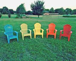 Adams Resin Adirondack Chairs by Stackable Resin Adirondack Chairs Most Readily Useful Patio Inspiring Outdoor Patio Chair Design With Lowes Adirondack Of Stackable Resin Adirondack Chairs