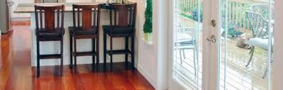 Hardwood Floor Refinishing Pittsburgh by Hardwood Floor Finishing Hardwood Oak Pittsburgh Pa