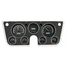 1967-72 Chevy C10 Truck Dakota Digital Gauges VHX System, Analog ... Diamond T 1936 Custom Truck Nefteri Original Dash Panel Speed Dakota Digital Vhx47cpucr Chevy Truck 471953 Instrument What Your 51959 Should Never Be Without Myrideismecom 64 Chevy Truck Silver Dash Carrier W Auto Meter Carbon Fiber Gauges Vhx Analog Vhx95cpu 9598 Gm Pro 1964 Chevrolet 5 Gauge Panel Excludes Gmc Trucks Electronic Triple Set Helps Us Pick Up The Pace On Our Bomb Photo Of By Stock Source Mechanical Seattle Custom For Classic Cars And Muscle America 1308450094 Truckc10 6gauge Kit With 6772 Retro New Vintage Usa Inc