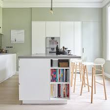 ideen fürs küche streichen und gestalten alpina farbe