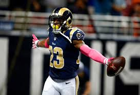 Featured Galleries And Photo Essays Of The NFL | NFL.com Rams Merry Christmas Message Gets Coalhearted Response From Featured Galleries And Photo Essays Of The Nfl Nflcom Threeway Battle For Starting Center In Camp Stltodaycom 2016 St Louis Offseason Salary Cap Update Turf Show Times Ramswashington What We Learned Giants 4 Interceptions Key 1710 Win Over Ldon Fox 61 Los Angeles Add Quality Quantity 2017 Free Agency Vs Saints How Two Teams Match Up Sundays Game La Who Are The Best Available Free Agents For Seattle Seahawks Tyler Lockett Unlocks Defense Injury Report 1118 Gurley Quinn Joyner Sims Barnes Qst