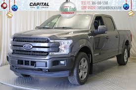 100 Ford Truck Parts Online Auto And Vehicles FOR FORD F150 2015 UP CHROME 4