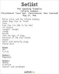 Mayonaise Smashing Pumpkins Live by Best 25 Smashing Pumpkins Setlist Ideas On Pinterest Eddie
