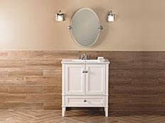 Double Sink Vanity Home Depot Canada by Shop Bath At Homedepot Ca The Home Depot Canada