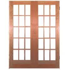 Masonite Patio Doors Home Depot by Home Depot French Door Outdoor