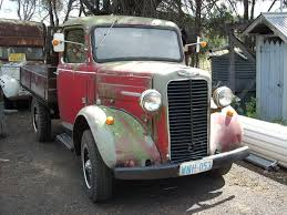 Commer Tray Truck For Sale In Bulla VIC @ Whatsinyourpaddock 1968 Us Army Recovery Equipment M62 Medium Wrecker 5ton 6x6 Surplus Military Vehicles Outfitted For Offroad Motorhome Rv M923 5 Ton Military Army Truck Sale Inv12228 Youtube Hd Video 1952 M37 Mt37 Military Dodge Truck T245 For Sale Wc 51 Diesel Swiss Army Used Trucks And Vehicles Bugout Related Image Pinterest Jeeps Vehicle Cariboo Trucks Alvis Stalwart Wikipedia Ww2 1943 46 Chevrolet C 15 A 4x4 Old Truck 1 By Noofurbuiness On Deviantart