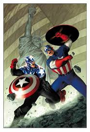 91 Best Steve Epting Images On Pinterest | Comic Books, Velvet And ... Winter Soldier Bucky Barnes Female Ver By Hungdk On Deviantart Image Barnesjpg Comic Cssroads Fandom Powered Wikia The 42015 1 Comics Comixology Gather Round Padawans Super Dad Geekdad James Buchan Whos Who B Is For Comparative Geeks Steve Rogers And Vs Living Laser Cruptor De 460 Bsta Baesbilderna P Marvel Cosmic Ramblings Captain America Life Story Of Cosplay At Denver Con 2015