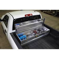 Northern Tool 60in. Locking Chest Truck Tool Box - Diamond Plate ... Crossover Truck Tool Boxes Northern Equipment Locking Widestyle Chest Box Side Mount Amazoncom 41911 Automotive Edmton Best Teal Norrn Alinum Diamondplate The Images Collection Of Box Tool Accsories Northern Stainless Steel Truck Diamond Deep With Pushbutton Equipment Wheel Well