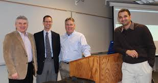 100 Scott Fulcher Trucking Seminars And Courses Midwest Transportation Center